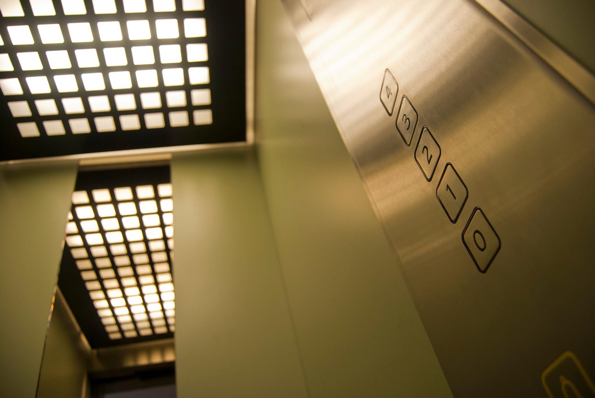 ascensores sevilla