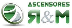 Ascensores R&M – Ascensores en Sevilla
