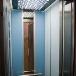 ascensor hidraulico dos personas sevilla